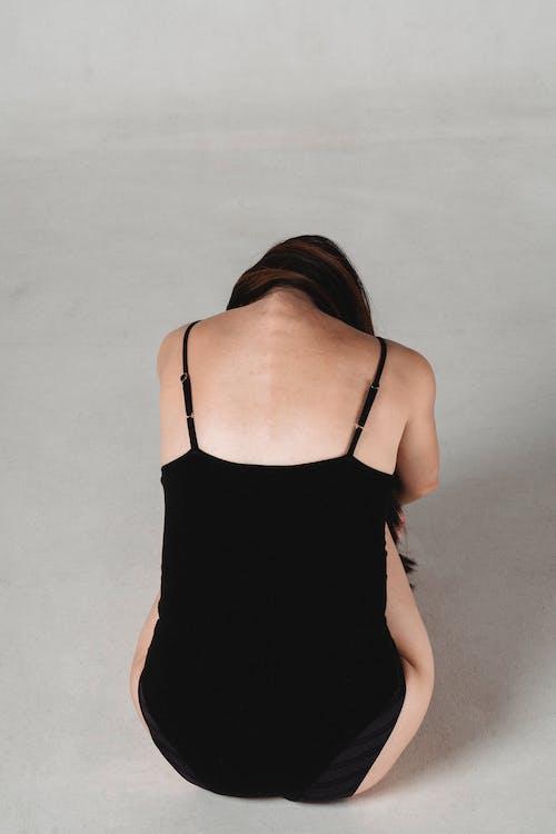 คลังภาพถ่ายฟรี ของ faceless, กระตุ้นความรู้สึก, กระตุ้นอารมณ์