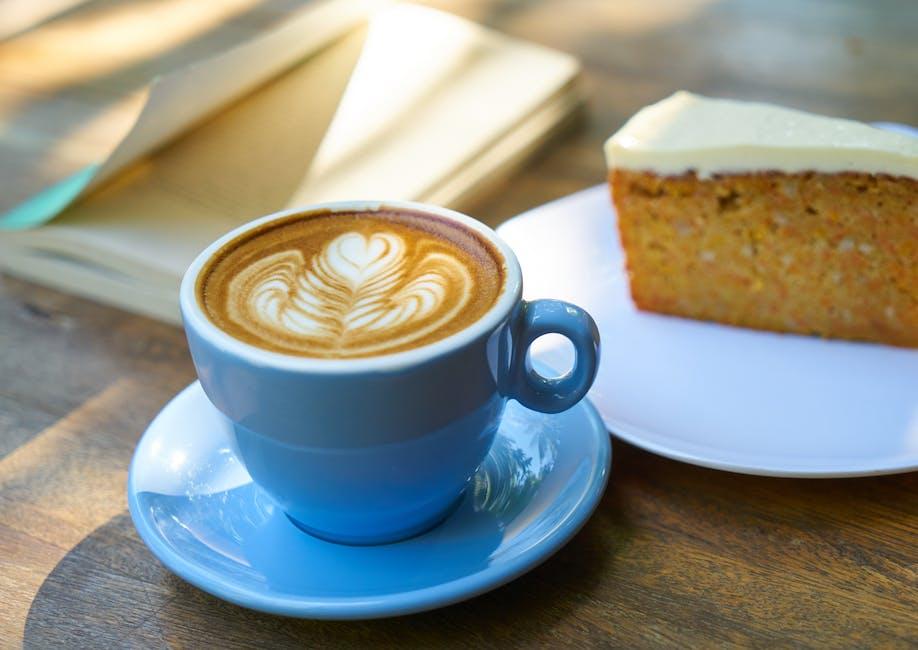 New free stock photo of food, restaurant, caffeine