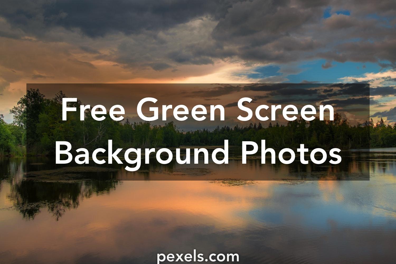 1000 great green screen background photos pexels free stock photos