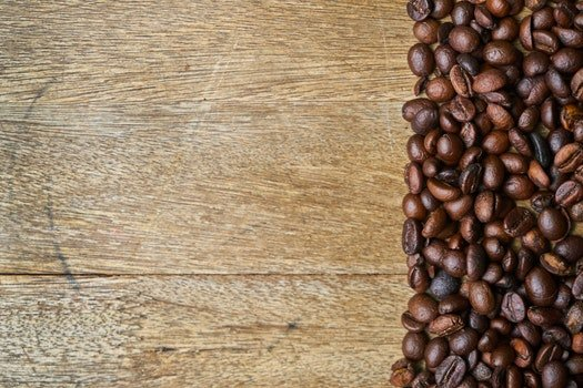 Free stock photo of caffeine, coffee, table, brown