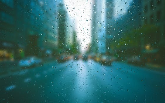 1000 engaging rain background photos sciox Images