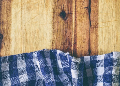 Free stock photo of wood, table, rustic, wooden