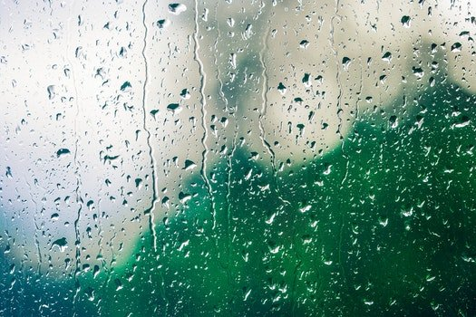 Free stock photo of water, glass, rainy, dew