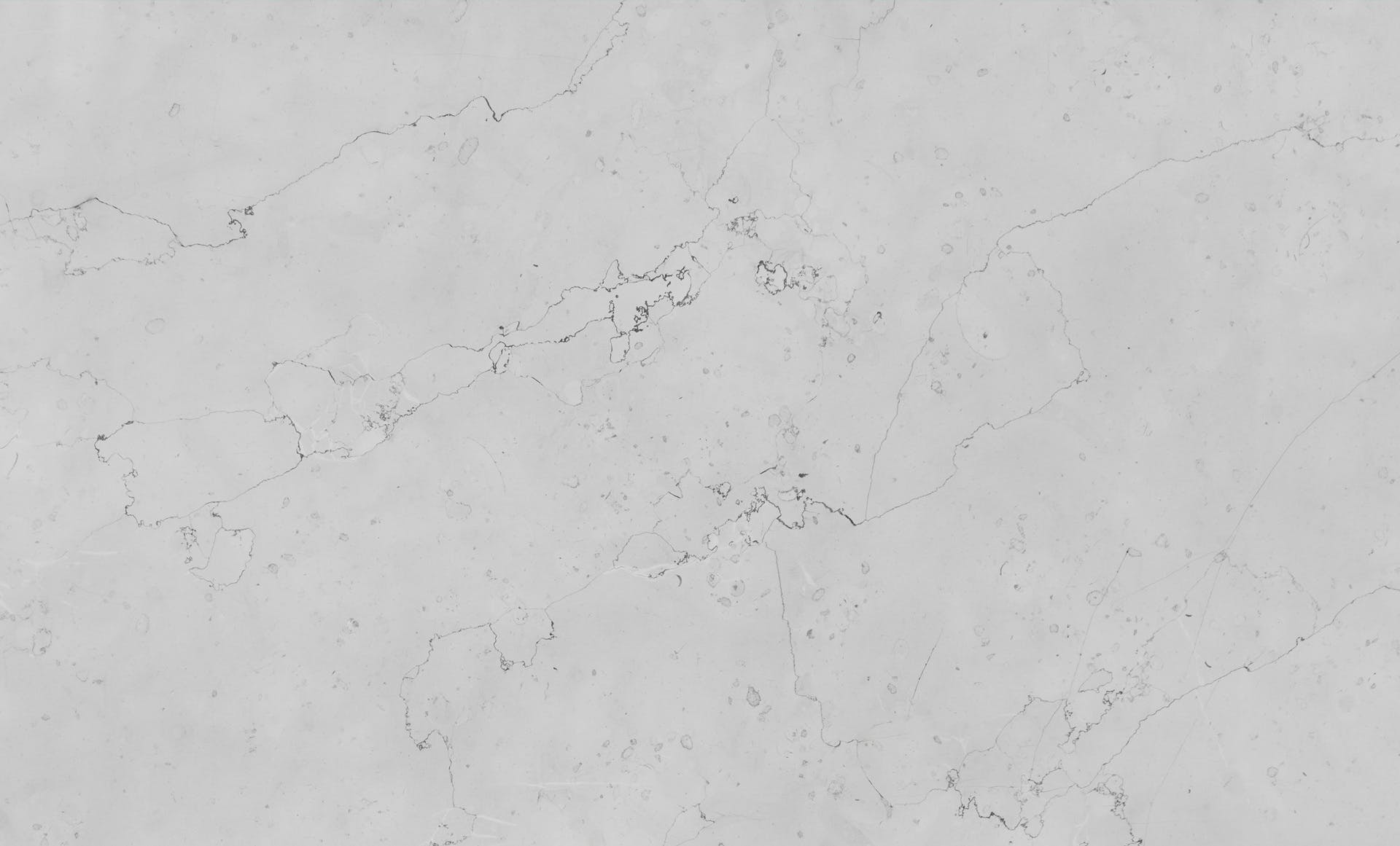 Free stock photo of texture, gray, wallpaper