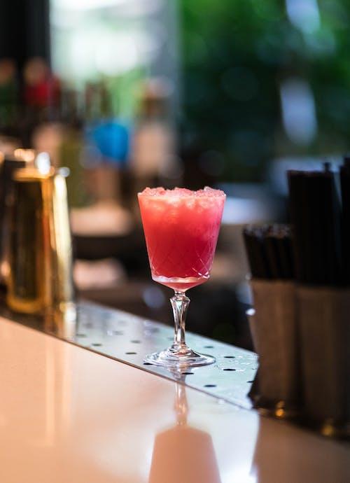 Darmowe zdjęcie z galerii z alkohol, apetyczny, bar