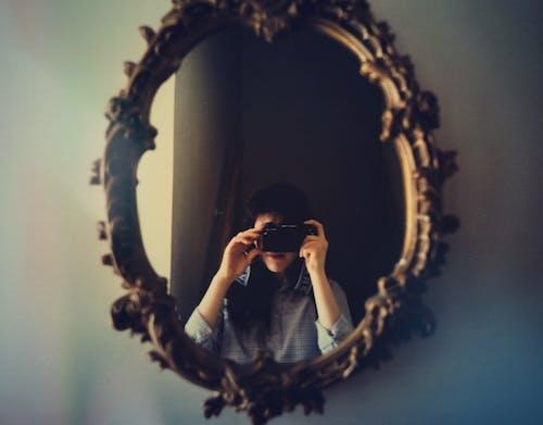 Бесплатное стоковое фото с Антикварный, барокко, Взрослый