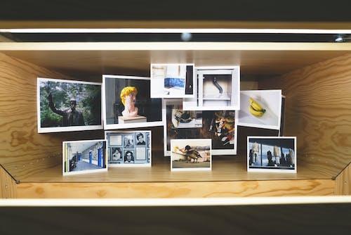 Photos gratuites de concentrer, culture, des moments, exposition