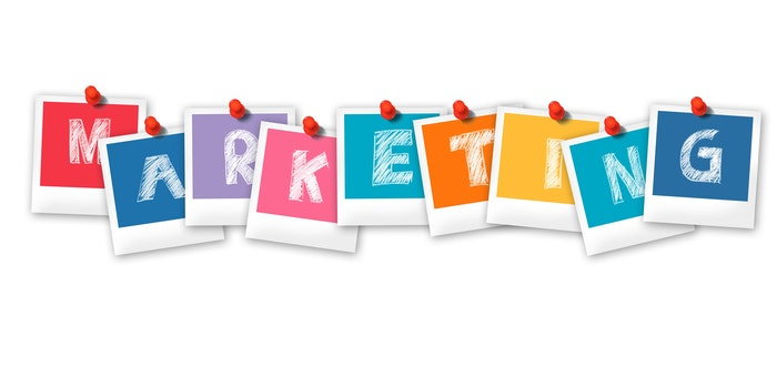 Free stock photo of marketing, business, present, finance