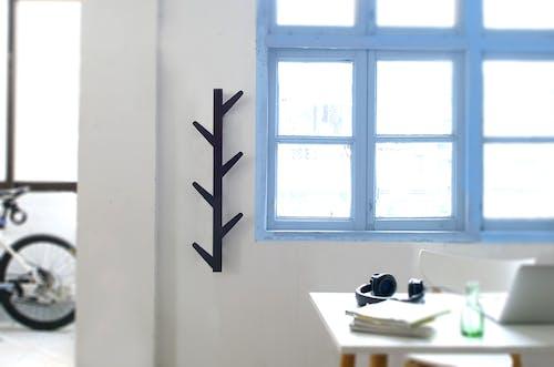 公寓, 室內, 室內設計, 家具 的 免費圖庫相片