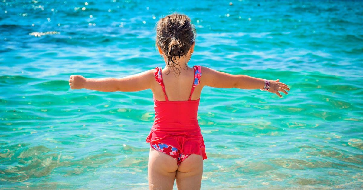 Девочки Нудистки На Море