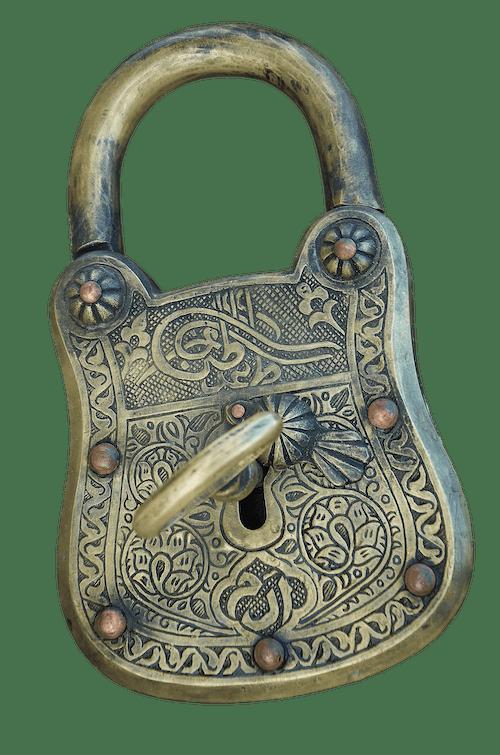 Foto stok gratis antik, baja, besi, Desain