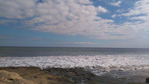 大西洋 的 免费素材图片