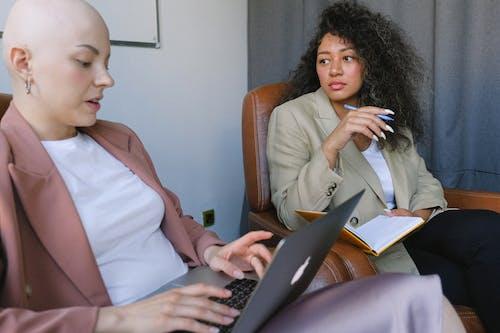 Immagine gratuita di aziendale, business, carriera