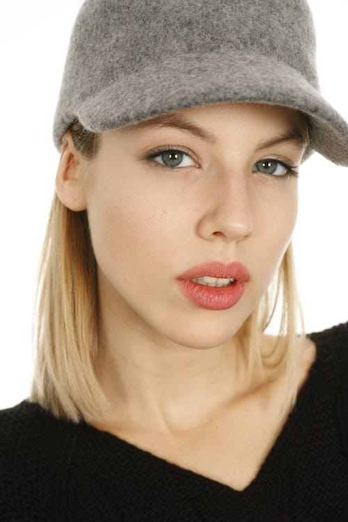 Immagine gratuita di attraente, bellissimo, carino, donna