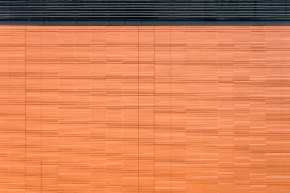 Abstract architectural architecture background