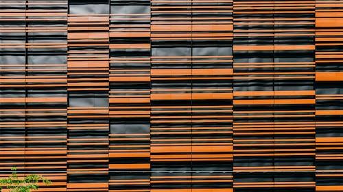 Základová fotografie zdarma na téma architektonický návrh, budova, design, exteriér