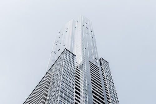 Photos gratuites de architecture, bâtiment, building, bureau