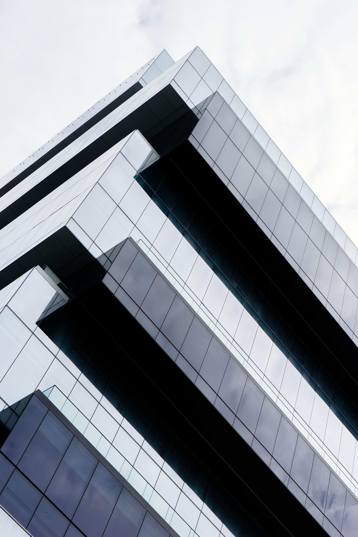 architectural, architectural design, architecture
