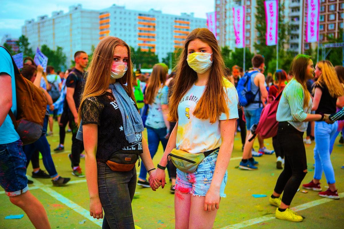термобелье является… когда холли фестиваль 2017 поводу
