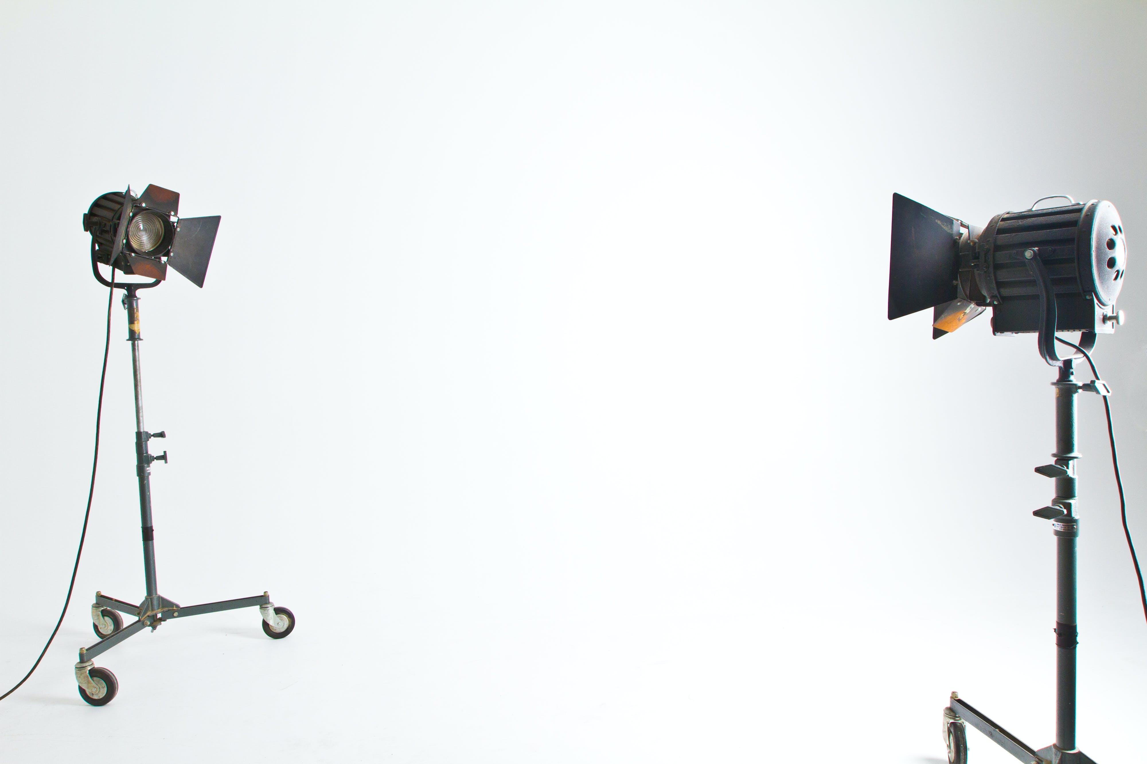 Gratis stockfoto met backdrop, belicht, fase, fel