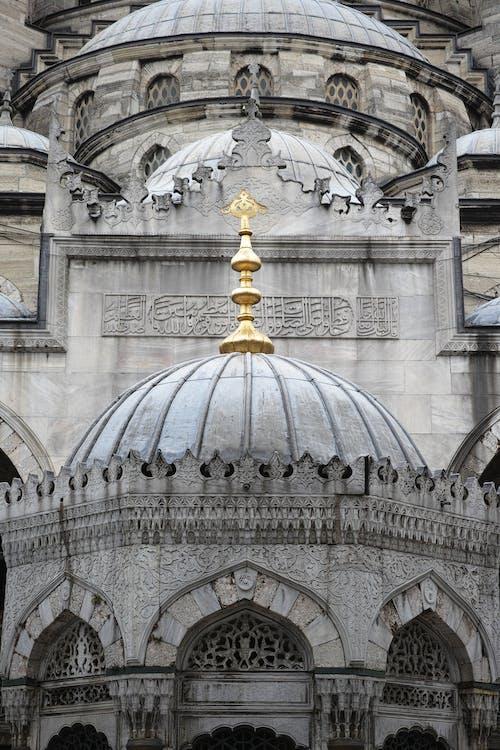 Ảnh lưu trữ miễn phí về bình yên, cầu nguyện, cục đá, di tích lịch sử