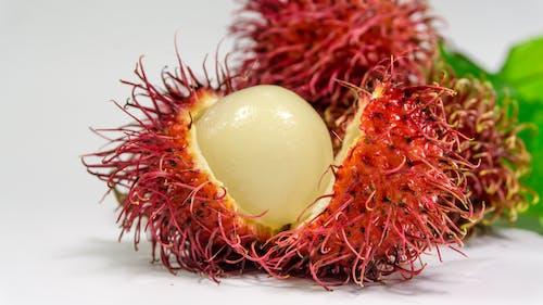 Ingyenes stockfotó egészséges, finom, fókusz, gyümölcs témában