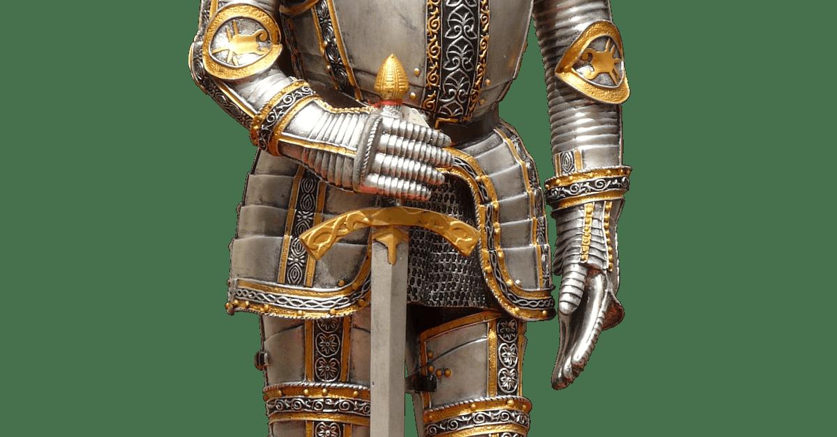 Картинки, доспехи рыцарские картинки