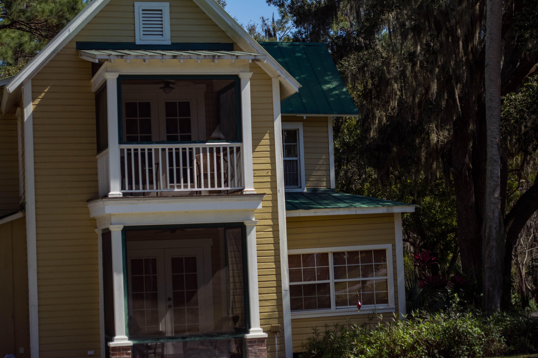 Free stock photo of house, yellow