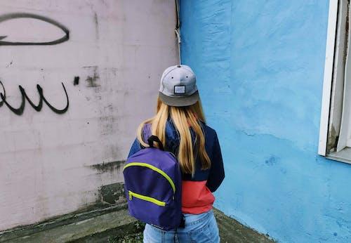 arka plan mavi, mavi renk içeren Ücretsiz stok fotoğraf