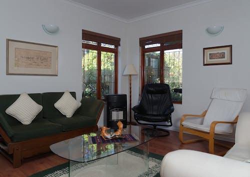 Darmowe zdjęcie z galerii z apartament, architektura, dekoracja