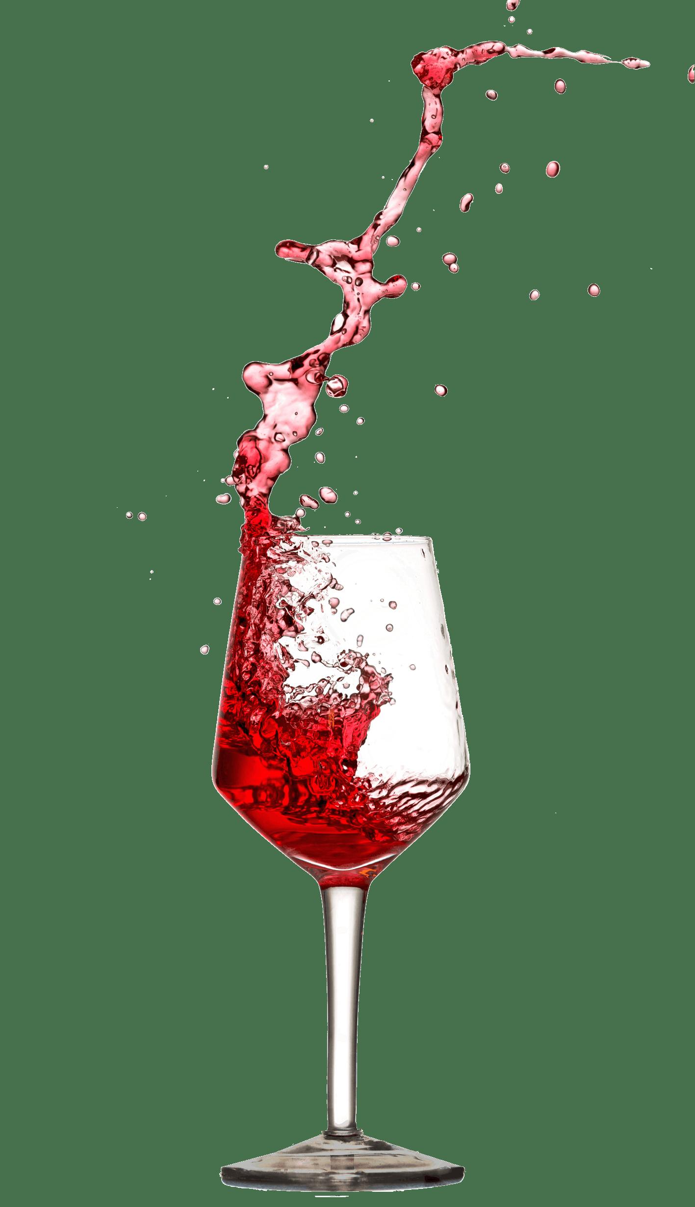 alkohol, alkoholiker, alkoholisch