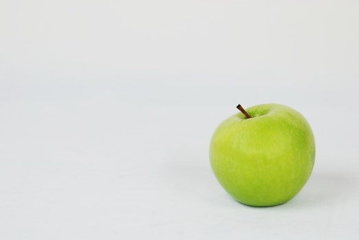 Free stock photo of food, healthy, apple, sweet
