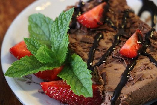 Free stock photo of food, eating, chocolate, sweet