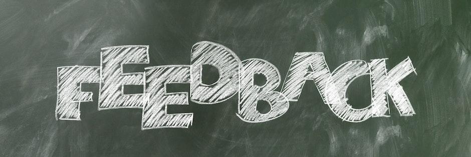 blackboard, chalk, chalkboard