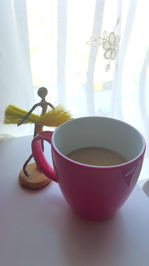 咖啡, 家, 愛, 漂亮 的 免費圖庫相片