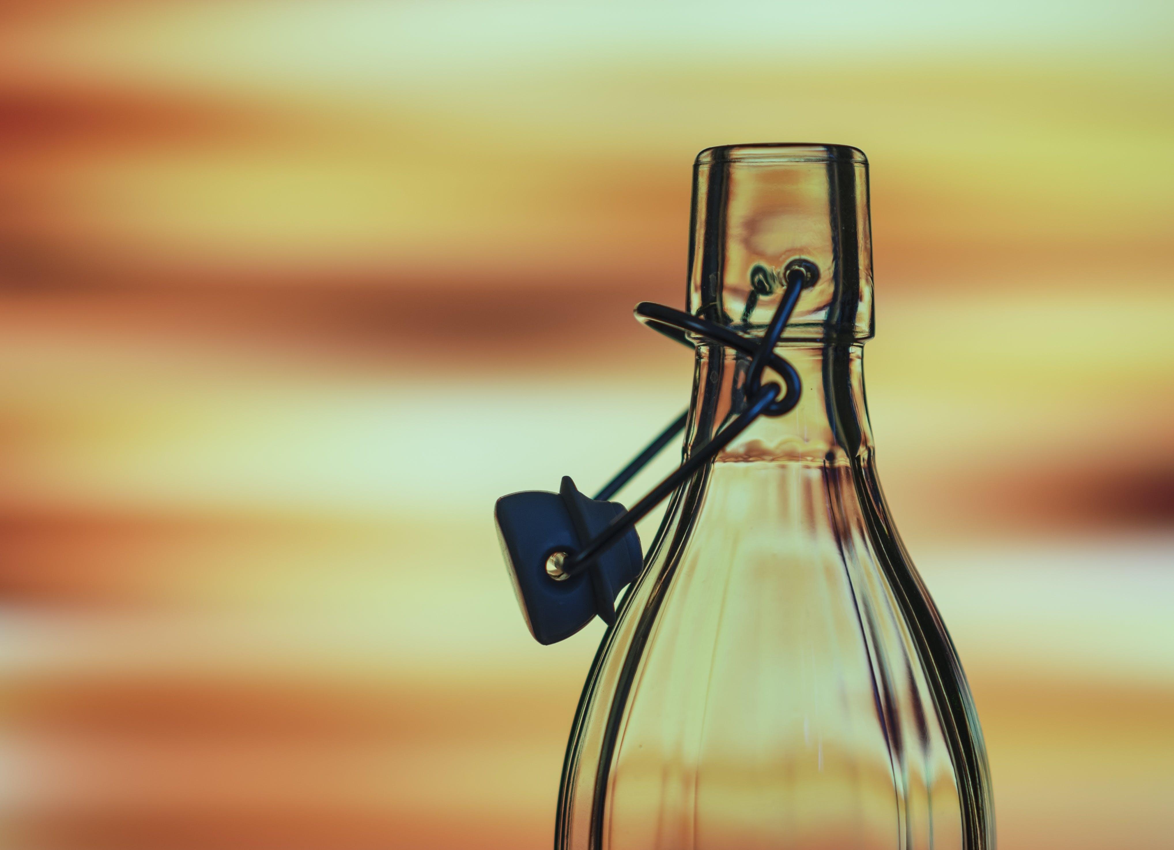 Desktop background of summer, sunshine, drink, glass