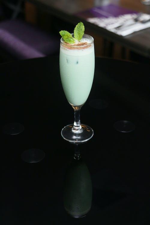Free stock photo of drinks