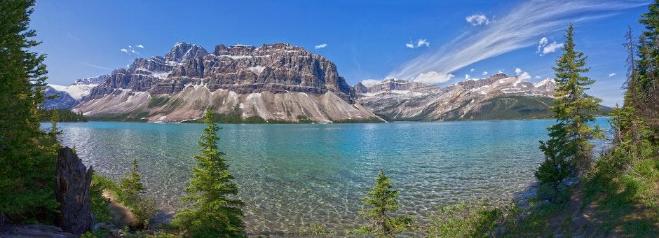 adventure, Alberta, alpine