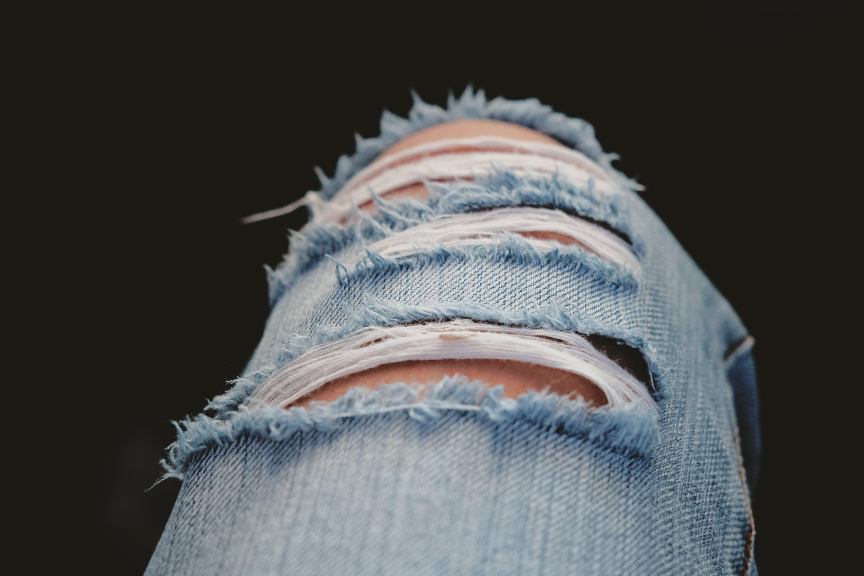 clothes, clothing, denim