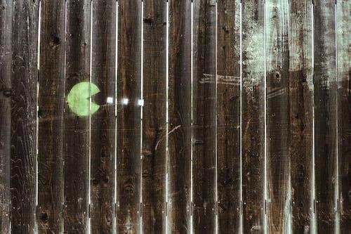 Základová fotografie zdarma na téma pacman