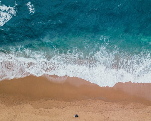 1000 Amazing Waves Photos Pexels Free Stock Photos