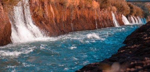 Free stock photo of beautiful, neretva, river