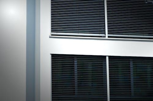 Ảnh lưu trữ miễn phí về các cửa sổ, đồng thời, hiện đại, kiến trúc
