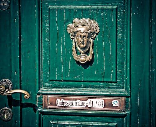 Fotobanka sbezplatnými fotkami na tému architektúra, brána, dizajn, drevený