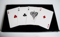 heart, bet, casino