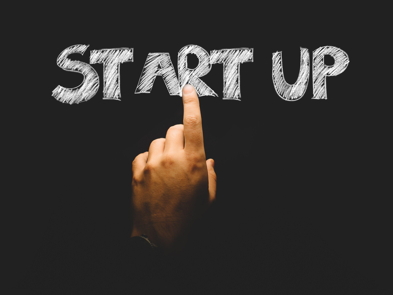 business, business start, business world
