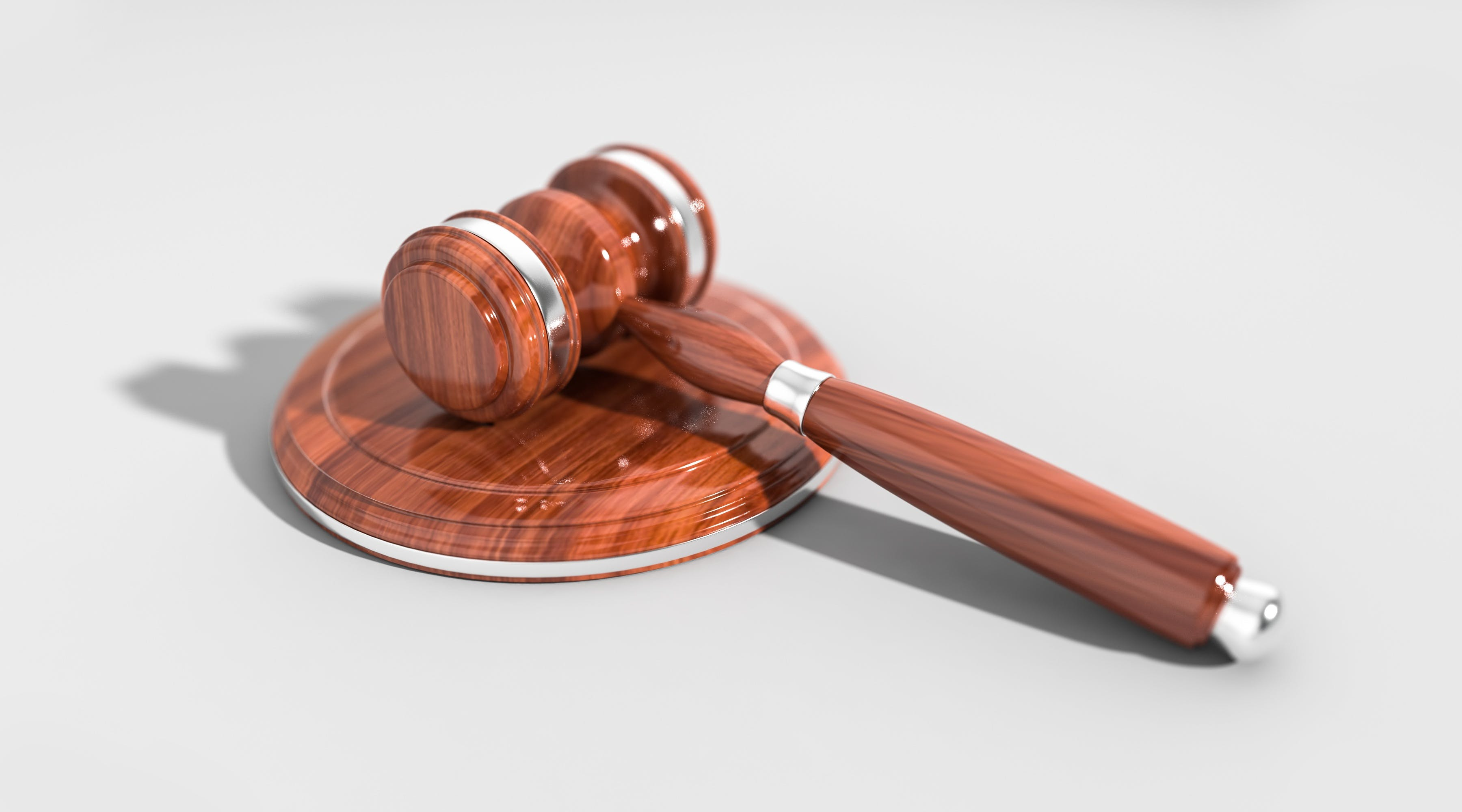 Kostnadsfri bild av domstol, hammare, juridisk, klubban