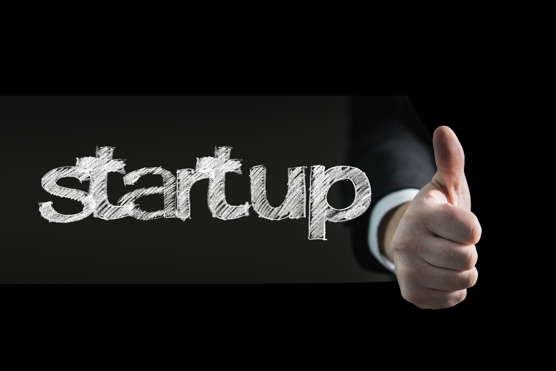 Free stock photo of marketing, businessman, high, business