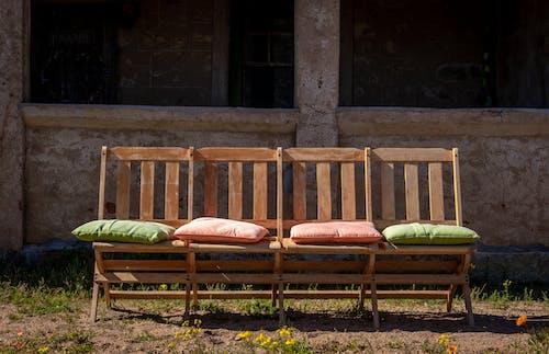 Ingyenes stockfotó asztal, belsőépítészet, bútor, család témában