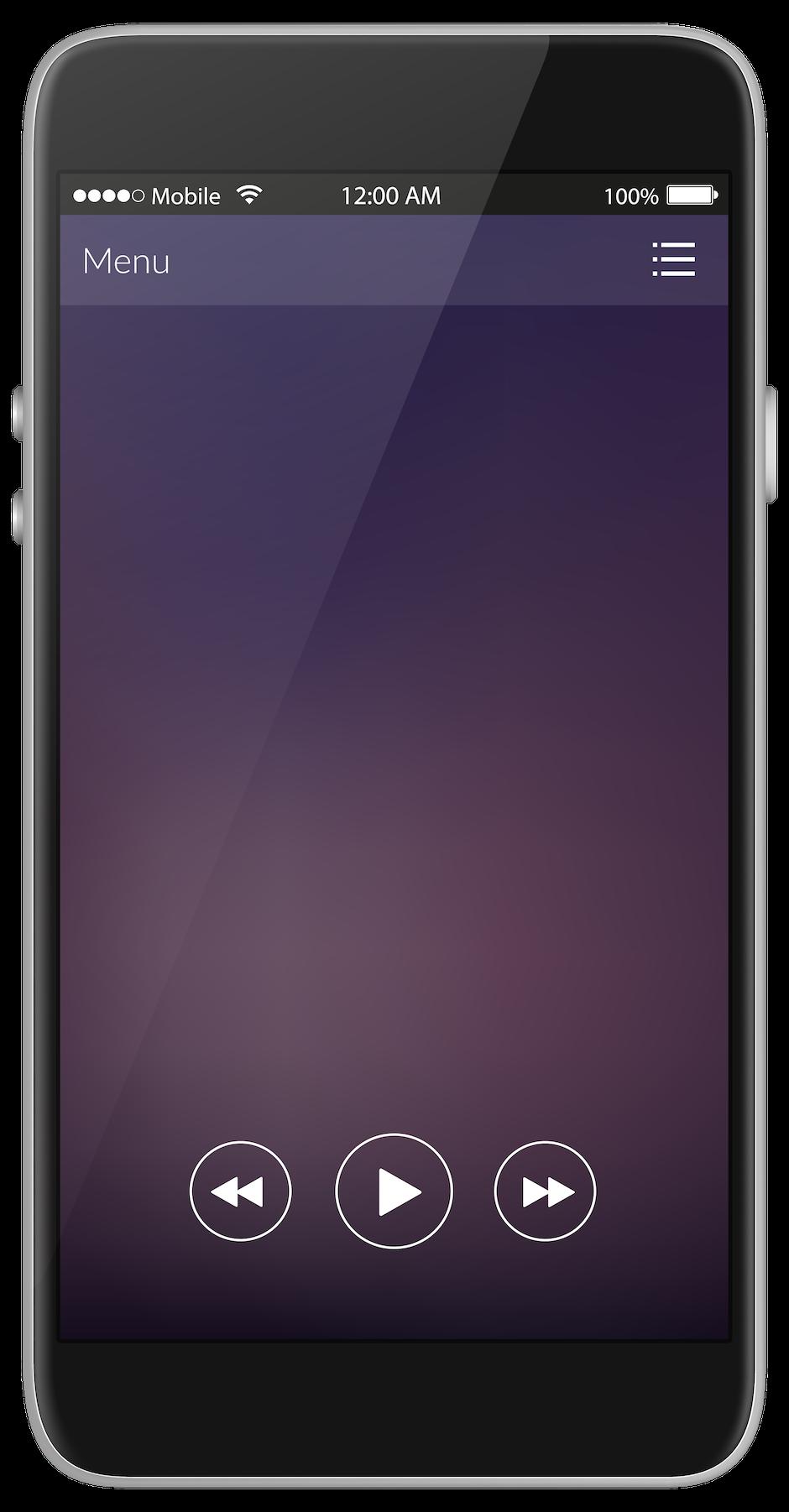 apps, cellular telephone, communication